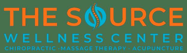 The Source Wellness Center